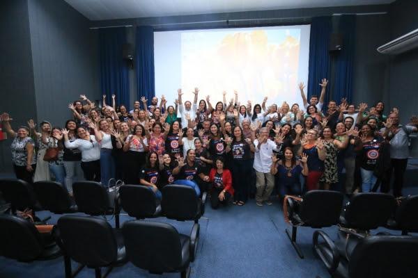 Prefeitura de Palmeira premiará escolas municipais pelo desempenho no IDEB/2019