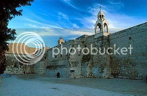 photo church_of_nativity_zps7syqbgzu.jpg