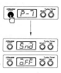 from sholihin mohamood: greddy turbo timer install turbo timer wiring diagram reddy g 2