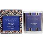 LAUNDRY BY SHELLI SEGAL - Beach Day Scented Candle