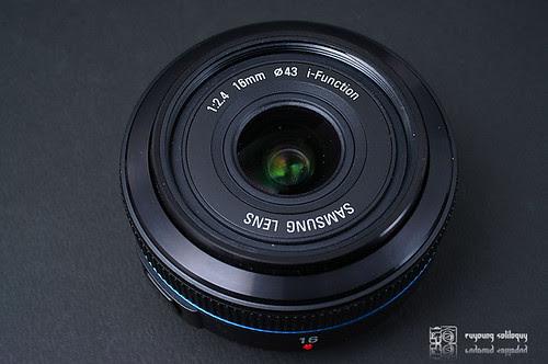 Samsung_NX200_16mm_intro_03