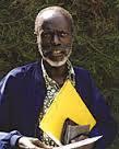 Culture -Colloque international sur la vie et l'œuvre de Iba Ndiaye Diadji : Réactiver la flamme que portait un  homme d'exception !