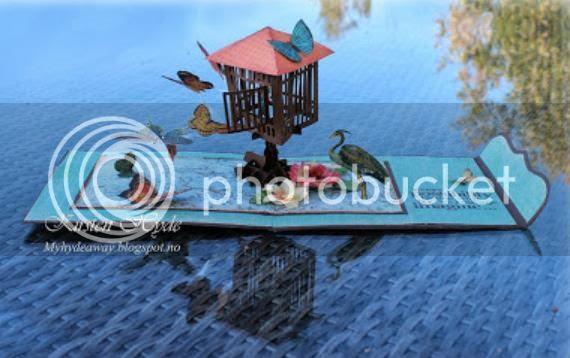 photo birdcage54545_zpscdfece3b.jpg