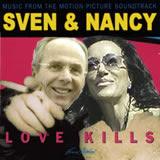 Sven & Nancy