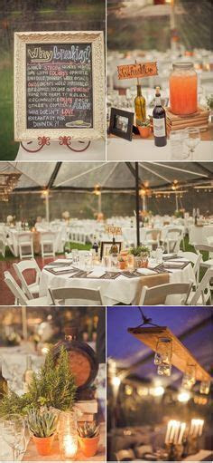 Burlap Candy Table   Wedding Ideas   Pinterest   Candy