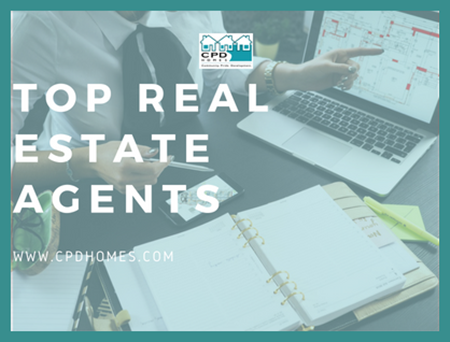 How to Look for the Top Real Estate Agents in Cleveland Ohio? | Sell Your House Fast For Cash | Real Estate Investing | Cleveland, OH