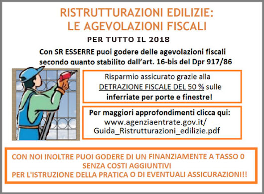 Grate e Inferriate « SR ESSERRE - Grate di sicurezza Perugia, Inferriate per finestre Umbria