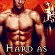 Review: Hard as a Rock
