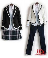shop bán đồng phục học sinh hàn quốc