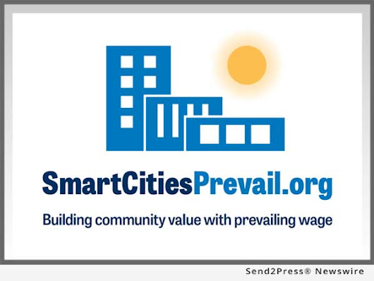 STUDY: Linking Prevailing Wage Standards with Housing Reforms Would Close Affordability Gap and Save Taxpayer Dollars | Send2Press Newswire