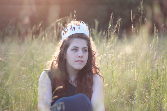Crowns and Castles