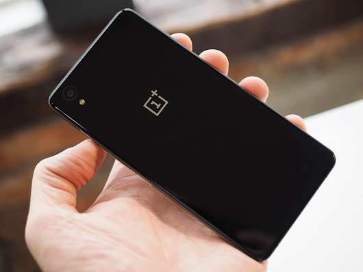 The OnePlus X is a bomb – now available without invitation