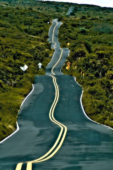 perierga.gr - Οι ωραιότεροι επαρχιακοί δρόμοι στον κόσμο!