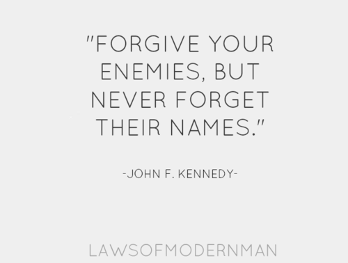 Forgive Quotes Famous Quotes And Sayings About Forgive Page 2