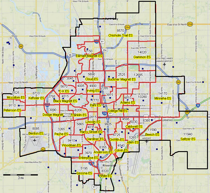 Zip Code Map Of Wichita Ks | World Map Kansas On World Map on kansas on a us map, kansas map with all cities, kansas atlas, kansas county maps with towns, colorado kansas border map, kansas mountains map, kansas river map, kansas land regions, kansas climate, kansas lakes map, kansas dot maps, kansas state, kansas sites of interest, kansas topographic map, kansas on american map, kansas elevation map, kansas road map, kansas geography map, kansas on country map, kansas road conditions,