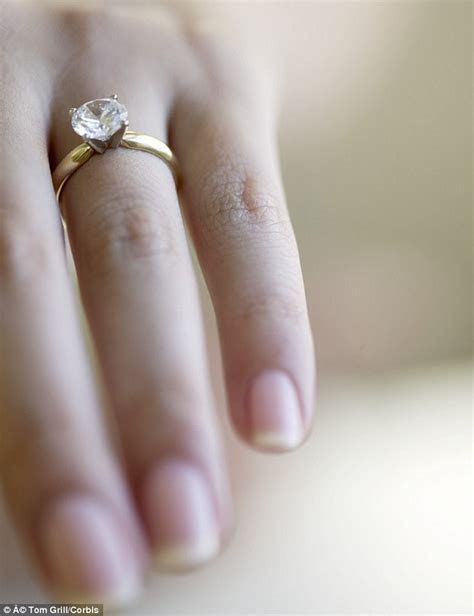 Starbucks bans baristas from wearing engagement rings