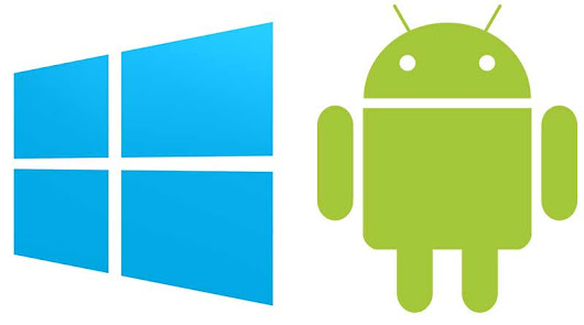 Trasferire contatti Windows Phone su Android | Geek's Lab