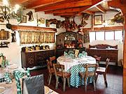 http://www.bahiasantander.com/images/fotos/establecimientos/13-1peq.jpg