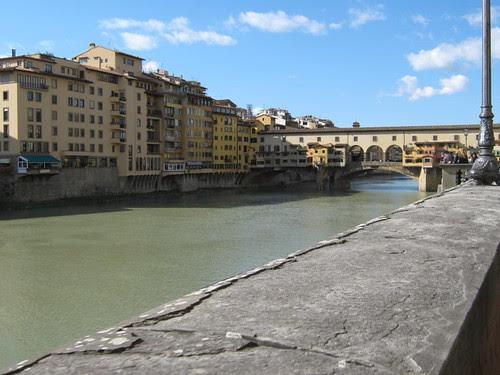 33-Ponte Vecchio