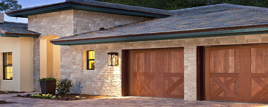 Garage Doors Services in Webster TX - Same Day Services and Free Estimate in Texas