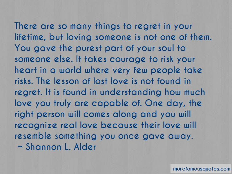 Quotes About The One You Love Loving Someone Else Top 5 The One You