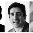 Three AOL Leaders Named Top Executives in Their Fields for 2012