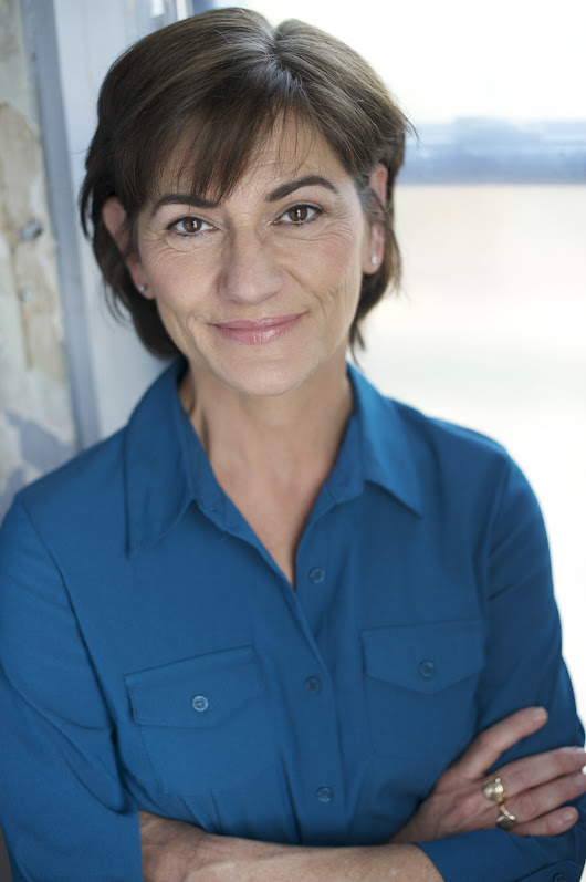 Intermediate TV/Film Acting with Janet Ulrich Brooks starts September 23rd