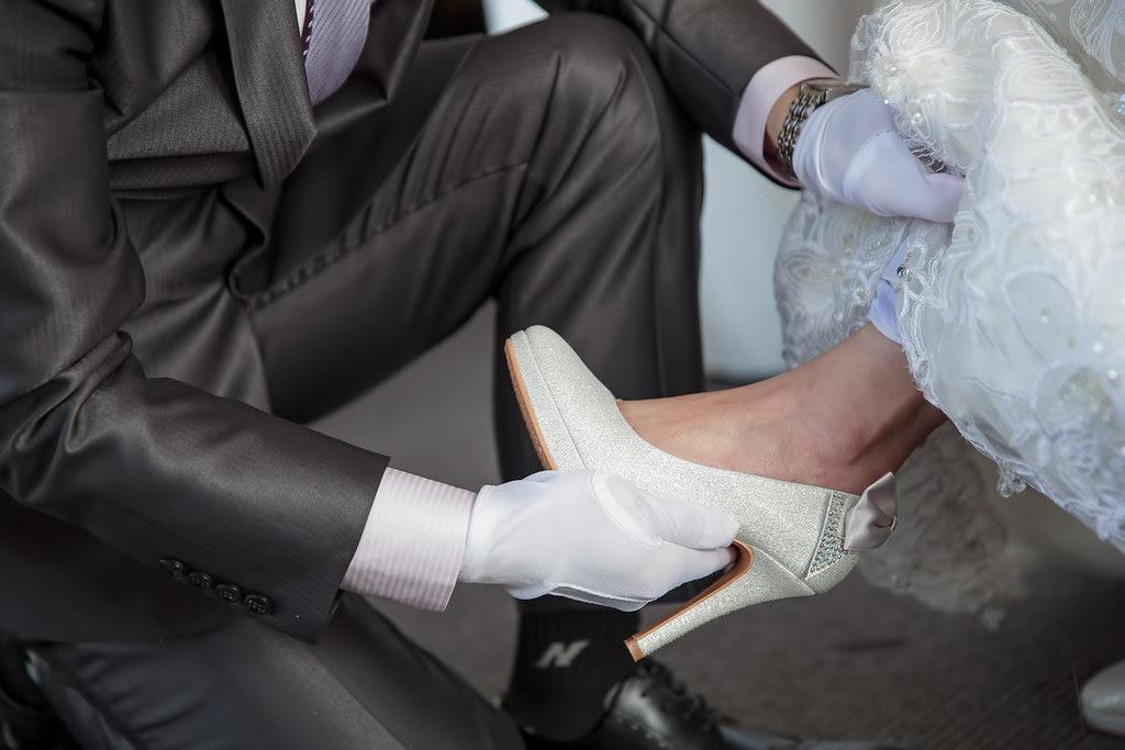 065南方莊園婚攝