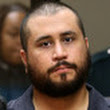 Was George Zimmerman Calling 911 As A Tactic To Sway The Press?