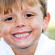 Raleigh Pediatric Dentistry, Children's Dentist
