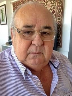 Morre ex-prefeito de cidade do Cariri - Saiba mais