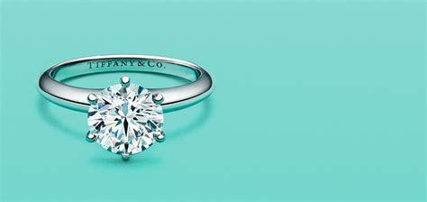 tiffany russian wedding ring