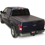 BAK Industries 1162327 BAKFlip VP Tonneau Cover