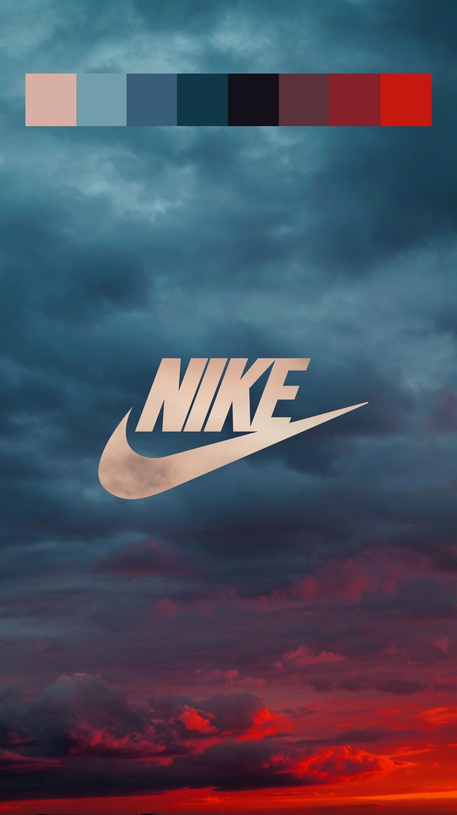 Nike Wallpaper Jordan Logo