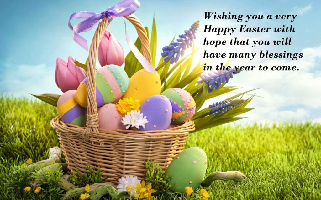 Happy Easter 2020 Best Wishes Greetings Happy Easter