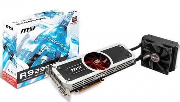 MSI Radeon R9 295X2 (1)