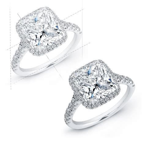 Design Own Engagement Ring Online   Wedding and Bridal