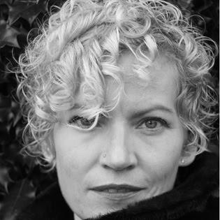 Professor Heather Widdows