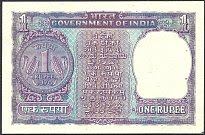 indP.77s1Rupee1976Jsig.39WKr.jpg