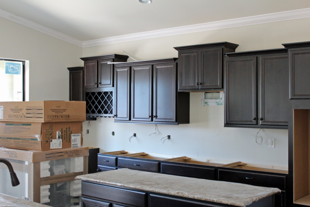 Granite Countertop Support Tips To Prevent Failure Armchair Builder