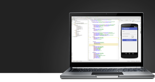 Android Studio | Android Developers