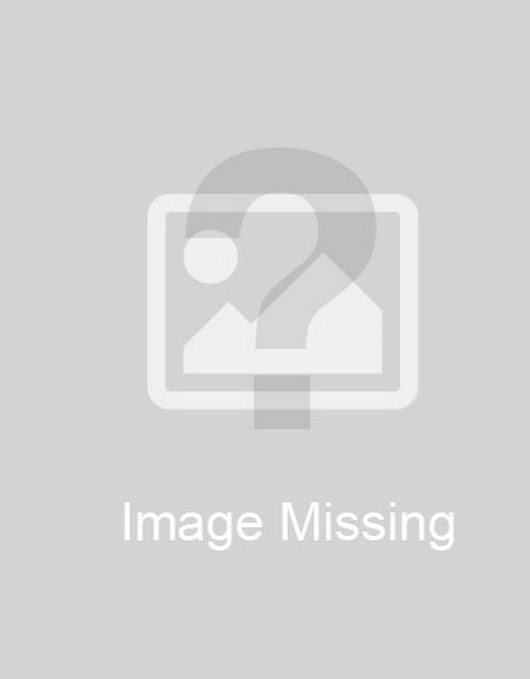 New Issue! Homes & Land Waterfront & Recreational Real Estate