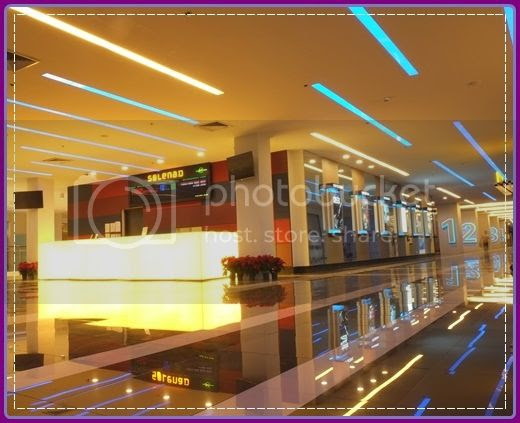 ayala-malls-solenad-branch-opening