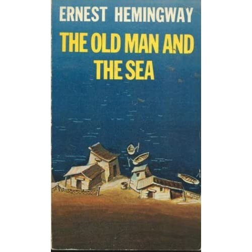 Book Review: Ernest Hemingway: Artifacts From a Life