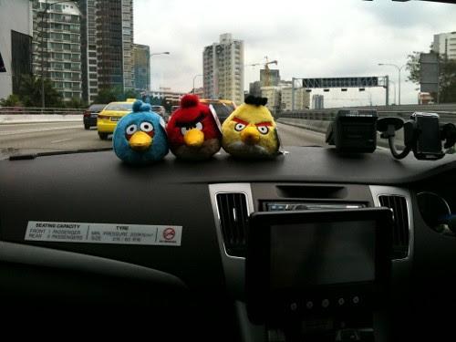 angrybirdscab1