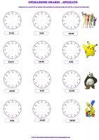 didattica/schede_didattiche_seconda_elementare_orologio/impara_orologio_3.jpg