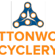 Welcome To Cottonwood Cyclery