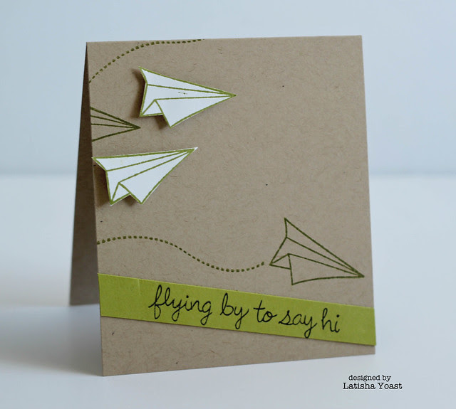 LawnFawn-flyingby-latisha