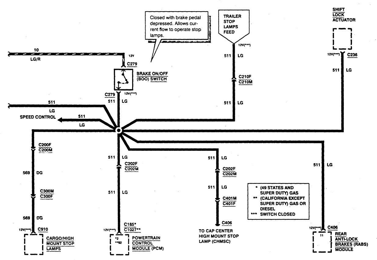 DIAGRAM] Rv Tank Sensor Wiring Diagram FULL Version HD Quality ...