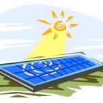 Solar-Panel-Clip-Art